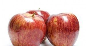 manzanas-300x2001