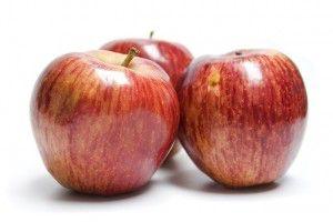 manzanas-300x200