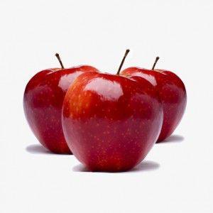 manzanas_rojas103012010