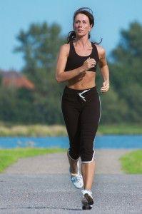 mujer_deporte
