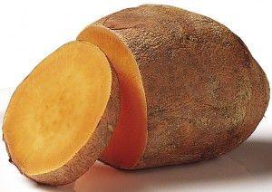 patatas-dulces