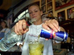 red-bull-y-alcohol