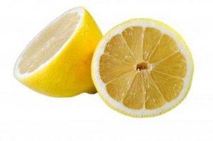 simplicidad-de-limon-en-una-caja