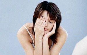 tips-para-disimular-la-cara-de-cansancio
