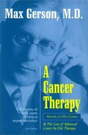 a_cancer_theraphy