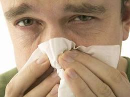 alergicos
