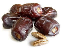 alimentos para bajar tension arterial