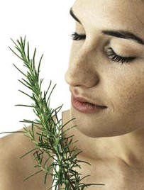 aromaterapia_posparto