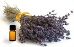 aromaterapias