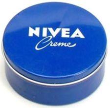 crema-nivea-400-ml-5970383n0