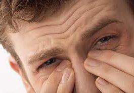 sinussitis-homeopatia