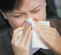 alergiapolvo