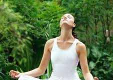 meditarsanar1
