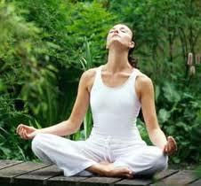 meditarsanar