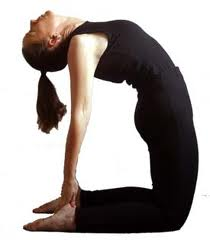 yogaespalda