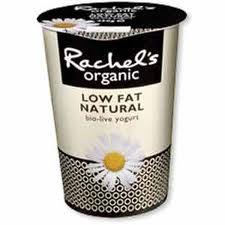 yogurbioorganic