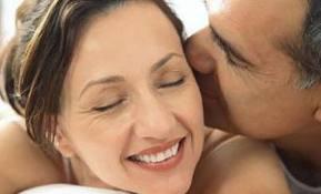 Afecta la menopausia a la sexualidad