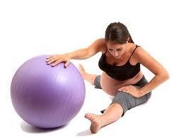 Ejercicio-en-el-embarazo