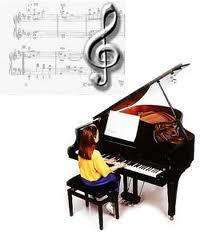 estudiomusica