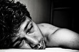 insomniorecuperar