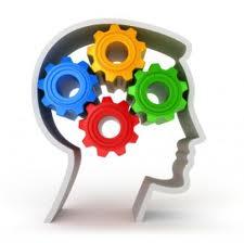 inteligenciaemocion