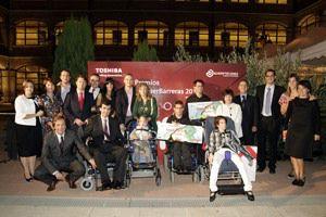 premios_Romper_Barreras