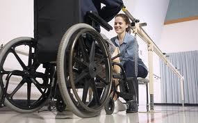 rehabilitacionesclerosis
