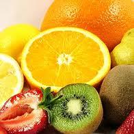 vitaminaP