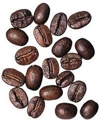 cafehtranos