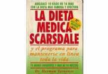 dieta-scardale