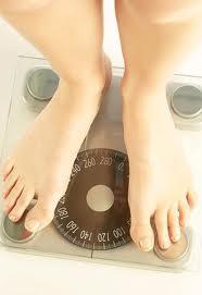 dietacetogenica