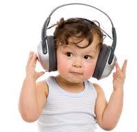 musicabebe