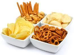 snackss