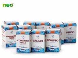 bodegon-microgranulos-oligoelementos1