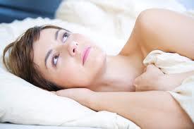 insomniotrabajo
