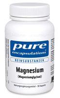 magnesio-glicinato-de-magnesio-90-capsulas