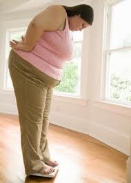 obesidadcancermama
