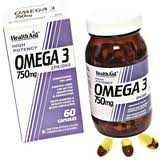 omega31