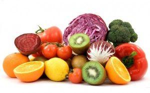 vitaminizar