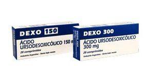 acidoursodesoxicolico
