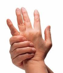 artristispsoriasis