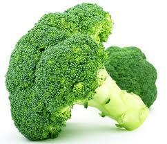 brocoli2