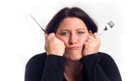 consejos-para-adelgazar-el-rostro