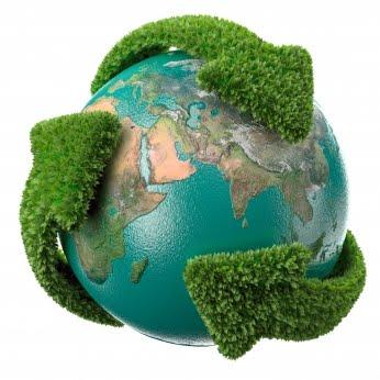 Salud-y-Medio-Ambiente