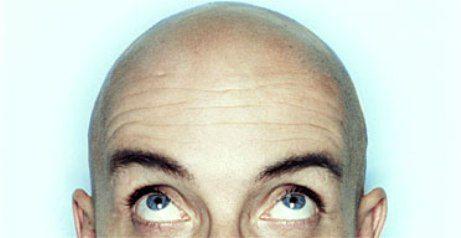 baldman372ready