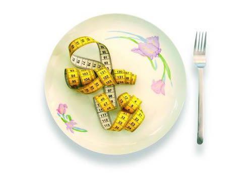 dieta-de-los-tres-dias-para-personas-sanas
