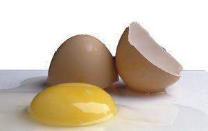 huevo-rotomod