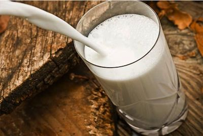 leche-calcio-osteoporosis