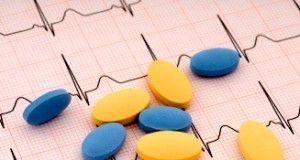medicamentos-bajar-colesterol