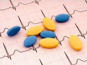 medicamentos bajar colesterol